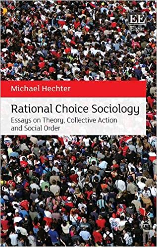 Functionalism: Sociology and Social Order - blogger.com